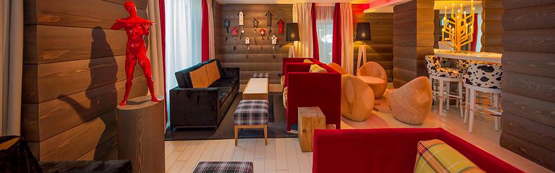 agora swiss night by fassbind lausanne schweiz die umgebung. Black Bedroom Furniture Sets. Home Design Ideas